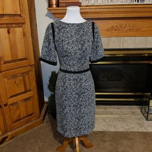 """The Limited """"Scandal Collection"""" Dress"""